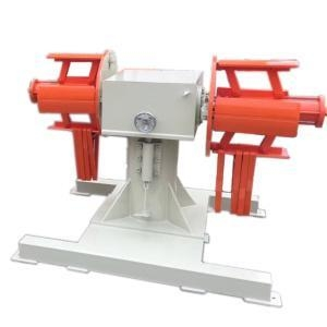 Quality high speed stamping production line for sale