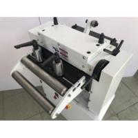 Buy cheap NC Servo metal Punch Press Feed Machine product