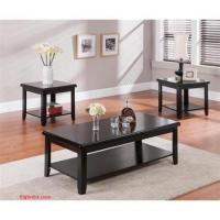 China 6 New Argos Small Glass Coffee Table on sale