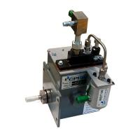 Buy cheap Gas Lift Compressor Skid CPI Grease/Lubricator product