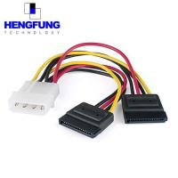 Buy cheap Wire Harness HF-129 product