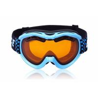 SNOW-2400 Skiing products
