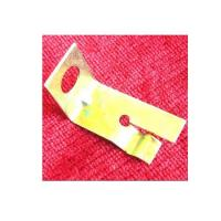 ALLWELL Metal Products  Oil face scale bracket