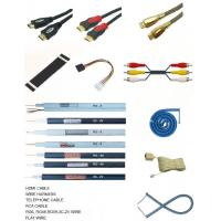 Buy cheap OTHERS CABLE AND WIRE product