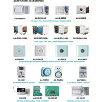 OTHERS INDUSTRIAL AND SECURITY ACCESSORIES