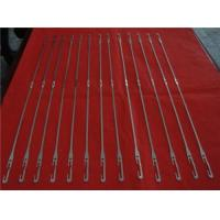 Buy cheap flat steel product