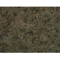 China MARBLE AND GRANITE royal coffee on sale