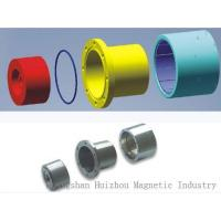 Magnetic devices