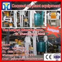 Buy cheap 2016 hot selling 100TPD coconut oil extraction cold press machine product