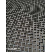 Sand FRP Grating With Grey Face
