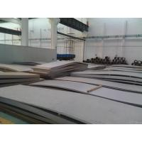 China A36 1 q235b weight of mild steel plate properties on sale