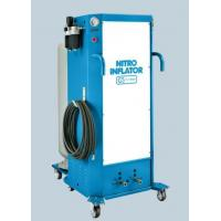 Buy cheap High Pressure Truck Tyre Inflator from wholesalers
