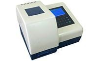 Quality Infrared Grain Component Analyzer GM090 for sale