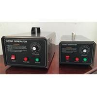 Buy cheap Portable Ozone Generator AM-T Serials product