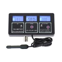 Buy cheap PHT-116 Multi-Parameter Water Quality Monitor product