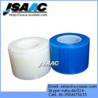 Barrier Film for dental