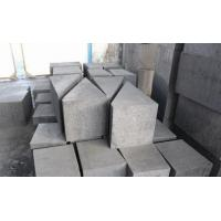Buy cheap Carbon-contained refractory product