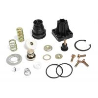 Air Dryer Dryer assembly repair kit