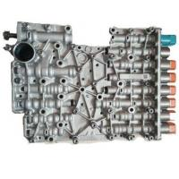 Buy cheap 8hp-55 AUDI Q5 A8 Valve Body Assembly product