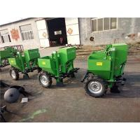 China Walking tractor 2 rows potato harvester on sale