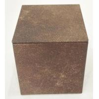 Buy cheap High Quality Square Cookie Tin Box product