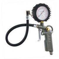 Buy cheap auto tire inflating gun with pressure gauge TG-6 product