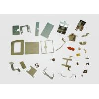 Buy cheap Stamping parts product