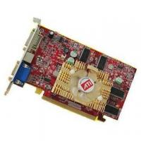 Buy cheap ATI VGA Card X600Pro PCIE from wholesalers