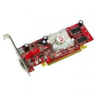 Buy cheap ATI VGA Card X300SE PCIE from wholesalers