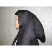 China Something a New Style Hijab- wholesale