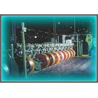 Buy cheap PCR Bead Winder Machine product